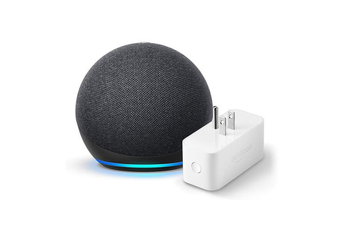 Amazon Echo Dot deal for Black Friday 2020