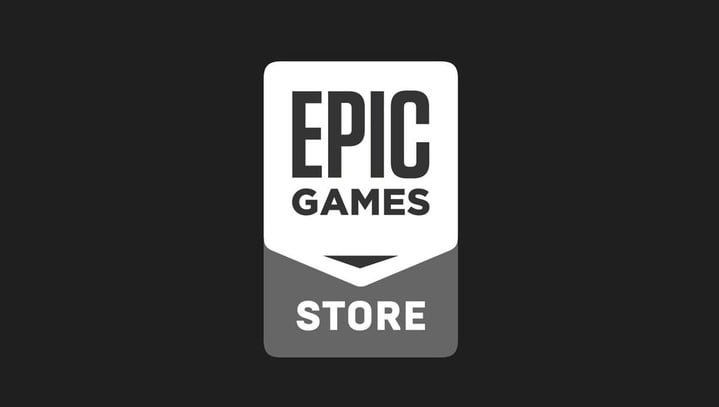 Epic Games store exclusive game strategy Tim Sweeney CEO GOG
