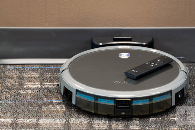 Eufy-Robovac-11c-review