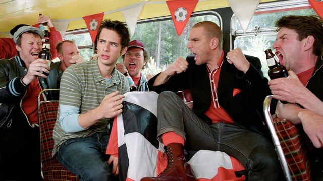 best rotten movies eurotrip  2003