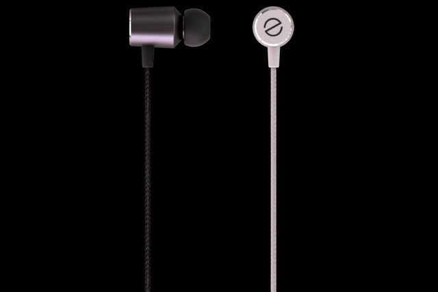 even headphones earprint customized sound earphones 5