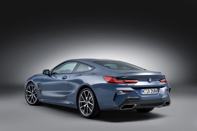 2019 bmw 8 series pictures specs fabian kirchbauer photography