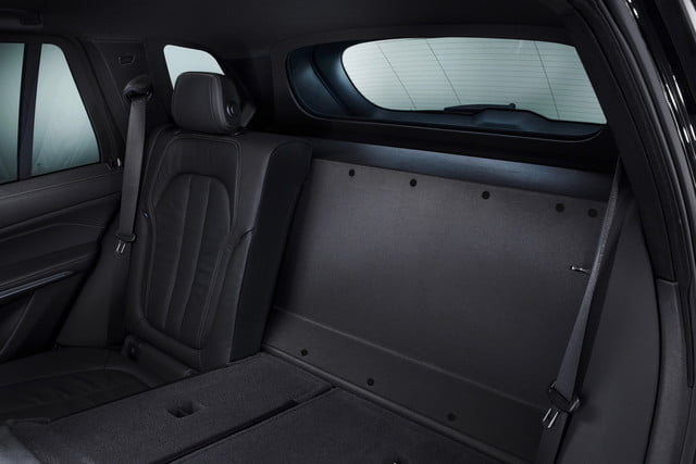 bmw x5 protection vr6 armored suv
