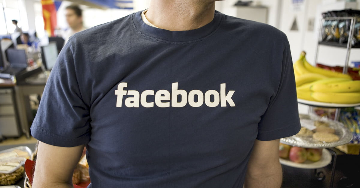 In latest blow to Facebook, 540 million user records exposed by third-party apps
