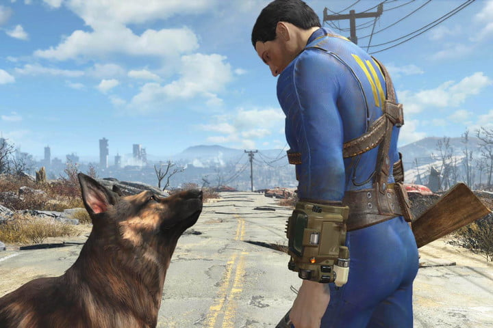 fallout 4 rounds out new xbox one console bundles for holiday season fallout4mananddog