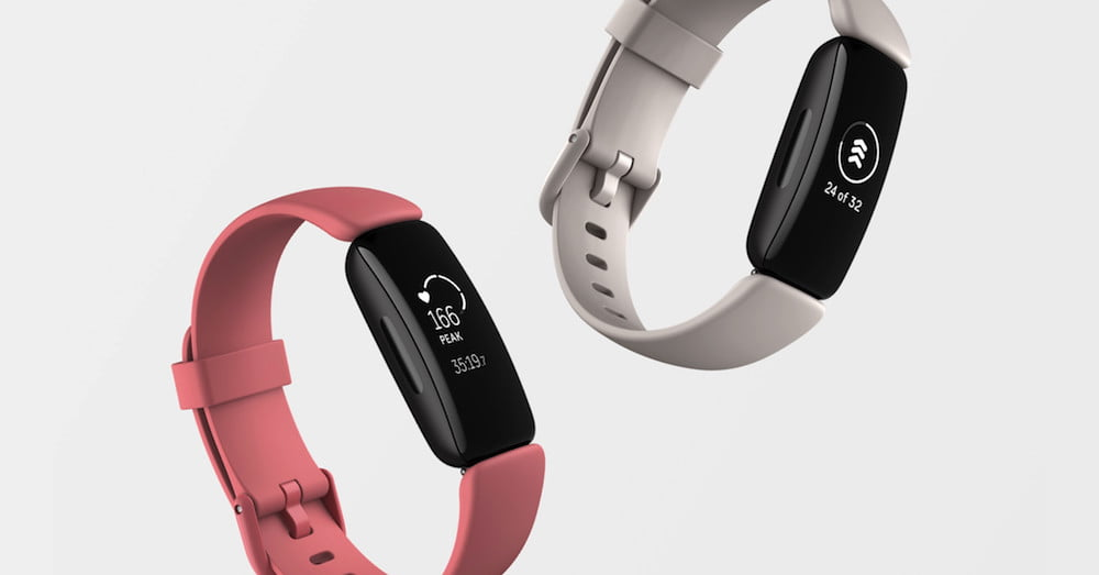 FitBit has an unbelievable smartwatch deal today – Inspire, Charge, Versa
