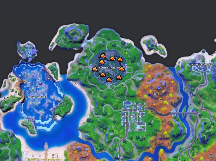 fortnite-season-6-week-3-challenge-guide-how-to-catch-fish-at-camp-morue-lake-canoe-or-stealthy-stronghold
