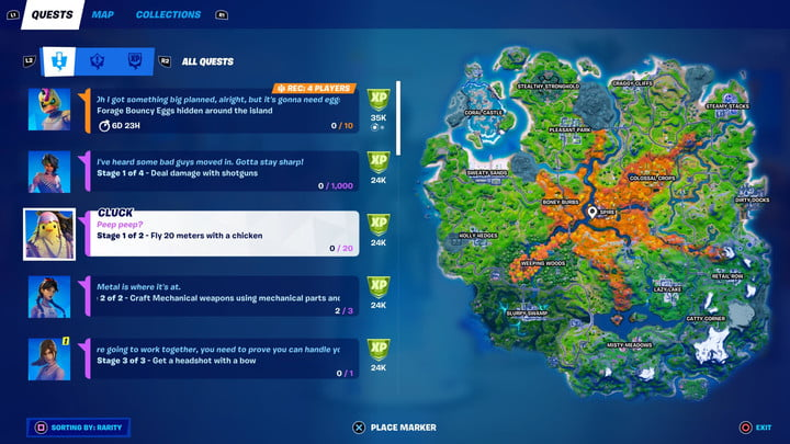 fortnite-season-6-week-3-challenges-and-how-to-complete-them