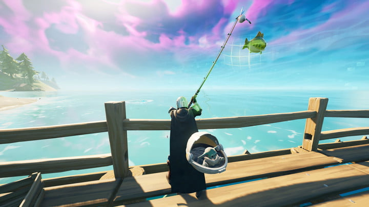 fortnite-season-6-week-3-challenge-guide-how-to-fish-catch-at-camp-cod-lake-canoe-or-stealthy-stronghold