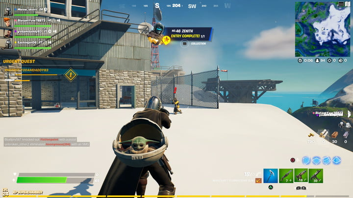 fortnite-season-6-week-3-challenge-guide-how-to-eliminate-raptor-zenith-or-blackheart