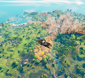 Best-places-to-land-in-fortnite