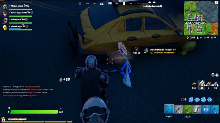 fortnite-season-6-week-7-guide-how-to-get-improvised-primary-and-mechanical-weapon-eliminations