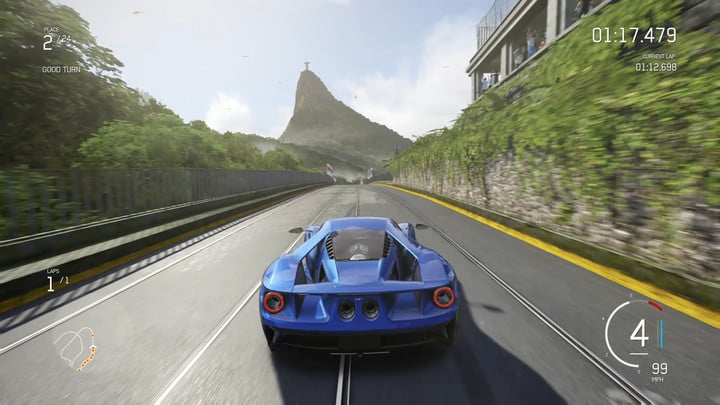 forza 6 coming to pc forzafeatimage