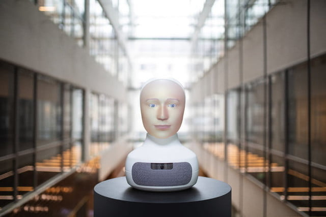 furhat social training robot home get inspired 02