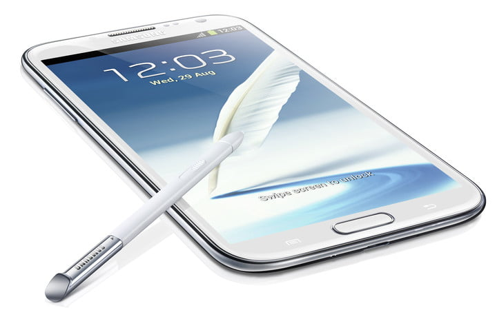 galaxy note 2 helpful tips and tricks