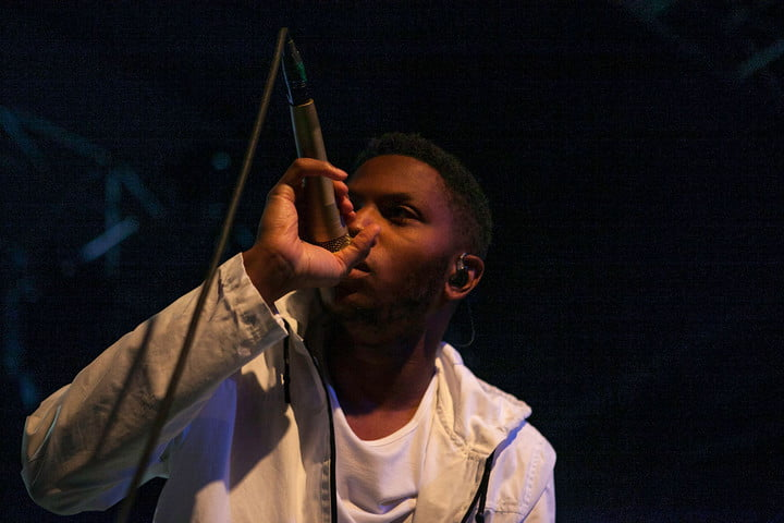 interview rising rb star gallant on debut album ology