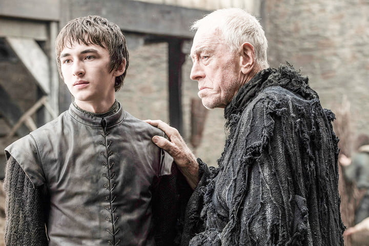 game of thrones after show hbo season 6 18