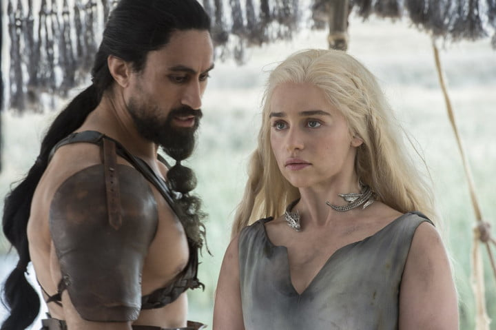 game of thrones season six premiere hbo now piracy 6 5