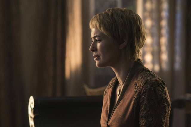game of thrones season 6 premiere photos ep 9