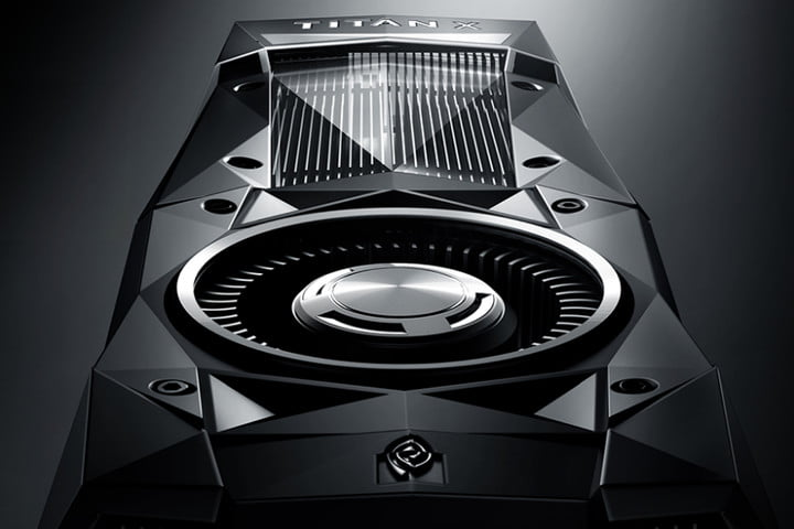 geforce website gtx1080ti reveal countdown nvidia titan x