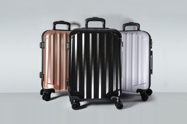 genius pack supercharged carry on kickstarter  3