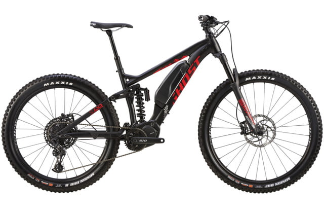rei amazon and walmart drop prices for electric bikes labor day ghost hybride slamr s2 7  mountain bike 1