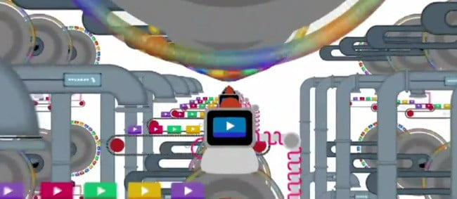 google-content-id-video-animation