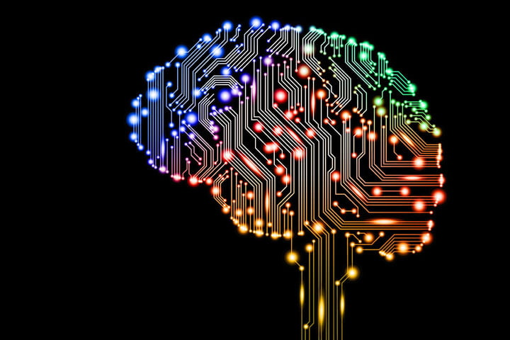 google deepmind collaboration head and neck cancer treatment artificial intelligence