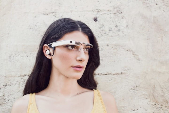 google glass public release date still mystery maybe year oct 2013