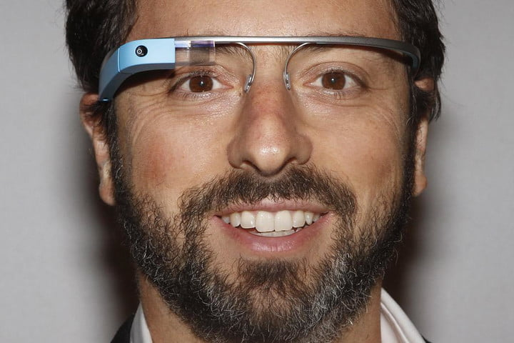 google-glass-while-blogging
