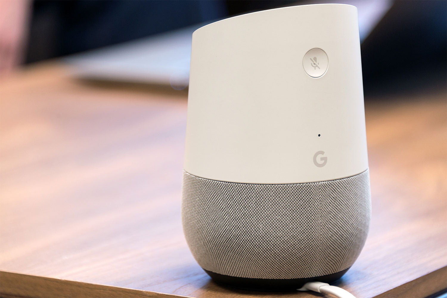 Google Home hints and hints