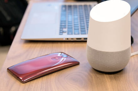 The best games to play with Google Assistant