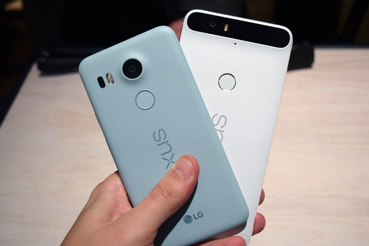 google specifies nexus updates 5x 6p 0052