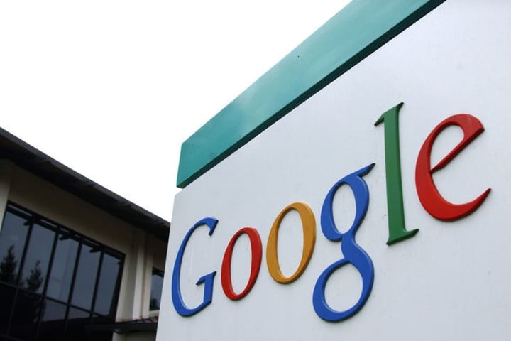 google to roll out high speed wi fi at rail stations across india office
