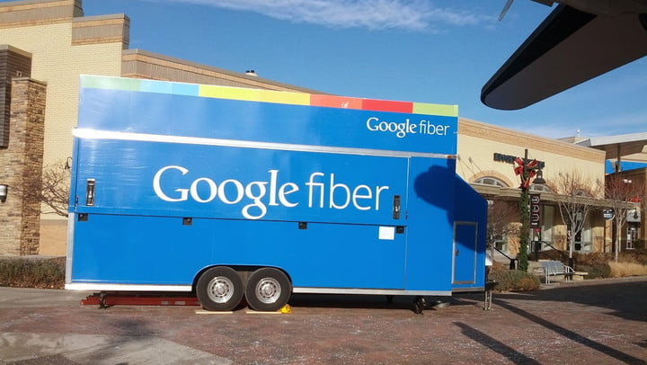 google fiber louisville hybrid launch googlefiber 01