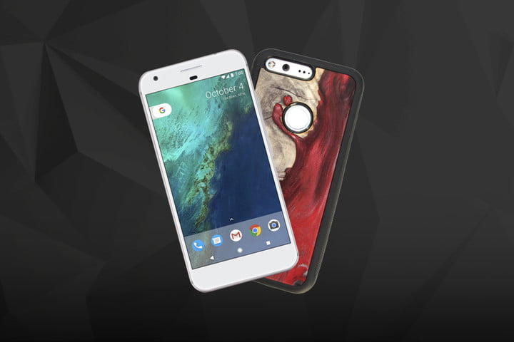sprint account credit pixel googlepixel giveaway feat