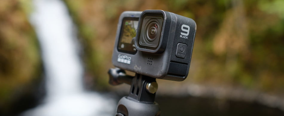 gopro hero9 black review version 1600990161 dm 6
