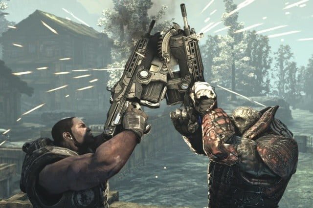 gears of war 2 hand fate free for xbl gold in february gow2free header