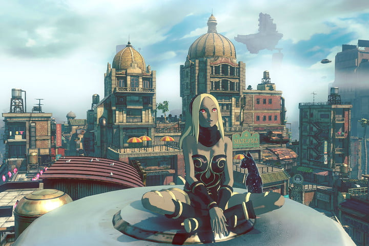 gravity rush 2 warp manhole locations gr2 header
