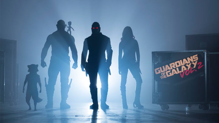 mystery solved telltales upcoming marvel game will be guardians of the galaxy vol 2 feat