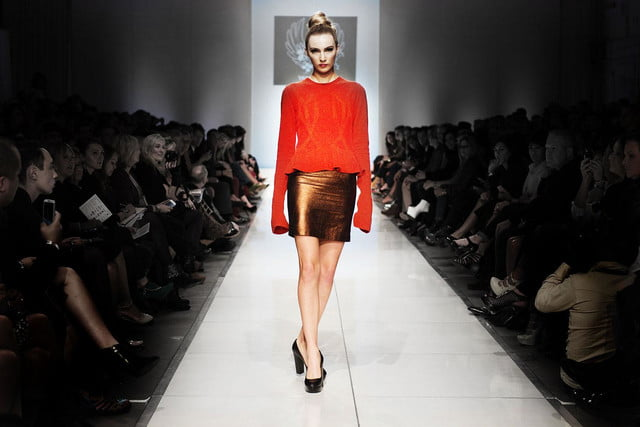 wearable tech fashion short for wtf hal9401