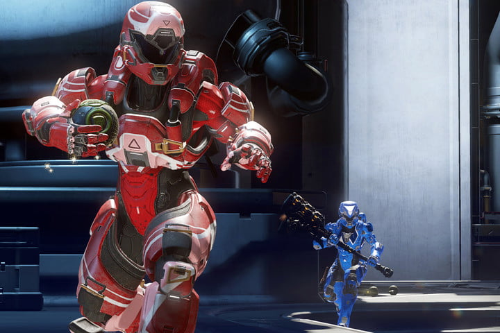 halo 5 high player count halo5torque
