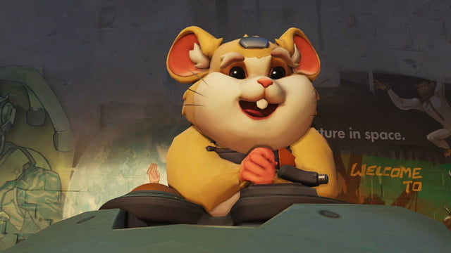 Hammond/Wrecking Ball Happy