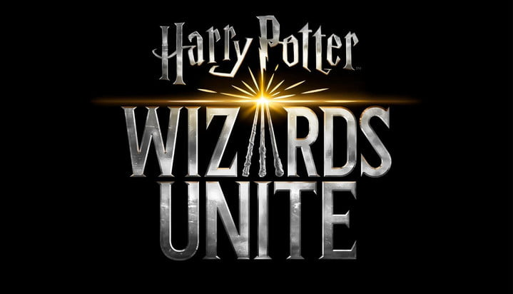 Harry Potter Wizards Unite mobile game niantic microtransactions gold gringotts pokemon go
