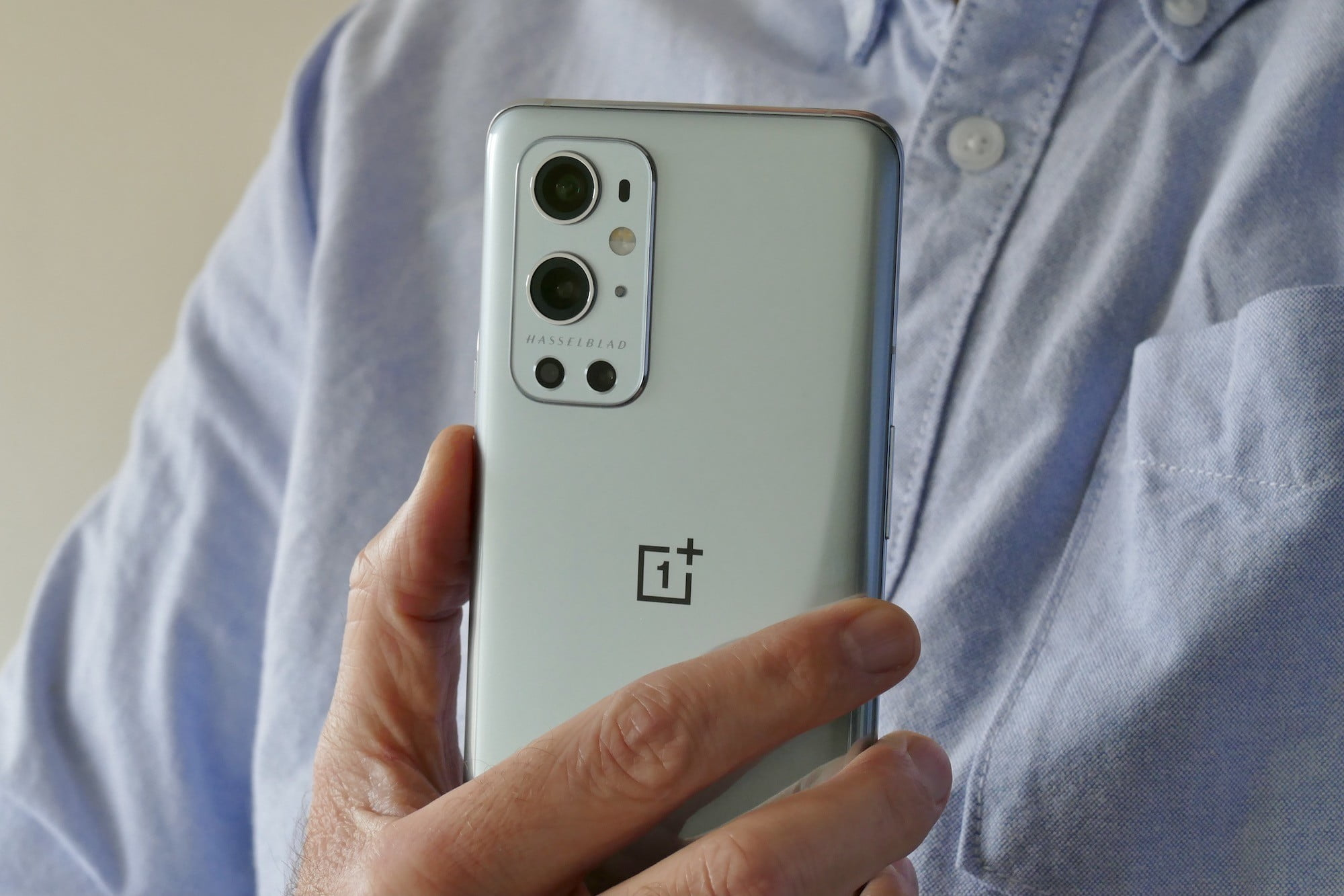 A deep dive into the OnePlus 9 Pro's Hasselblad-tuned camera