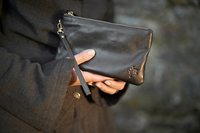 valentines day tech gift guide for women hbutler mighty purse wristlet  100