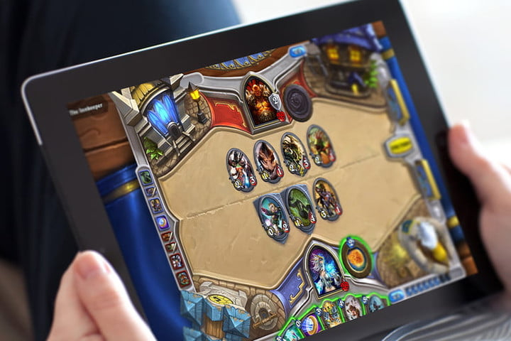 blizzard hearthstone arena mode card removal patch warcraft freemium 0001 alt2