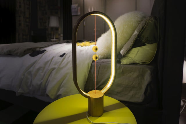 photos of amazing lamps and lights henge 4