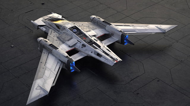 porsche lucasfilms designing starship for the rise of skywalker and lucasfilm star wars