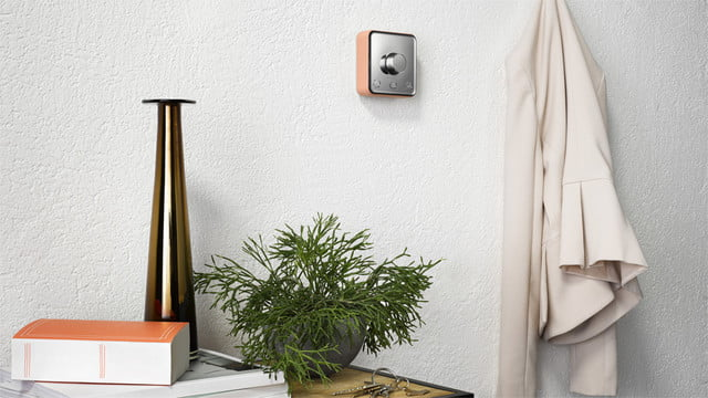 hive active heating thermostat 3